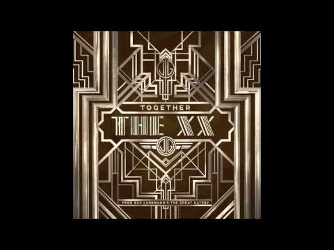 The xx - Together fragman