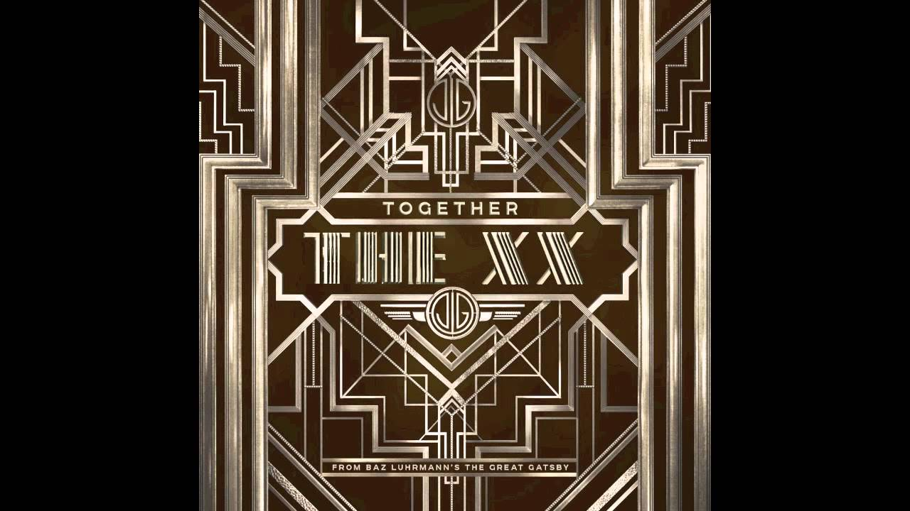 the-xx-together-youngturksrecords