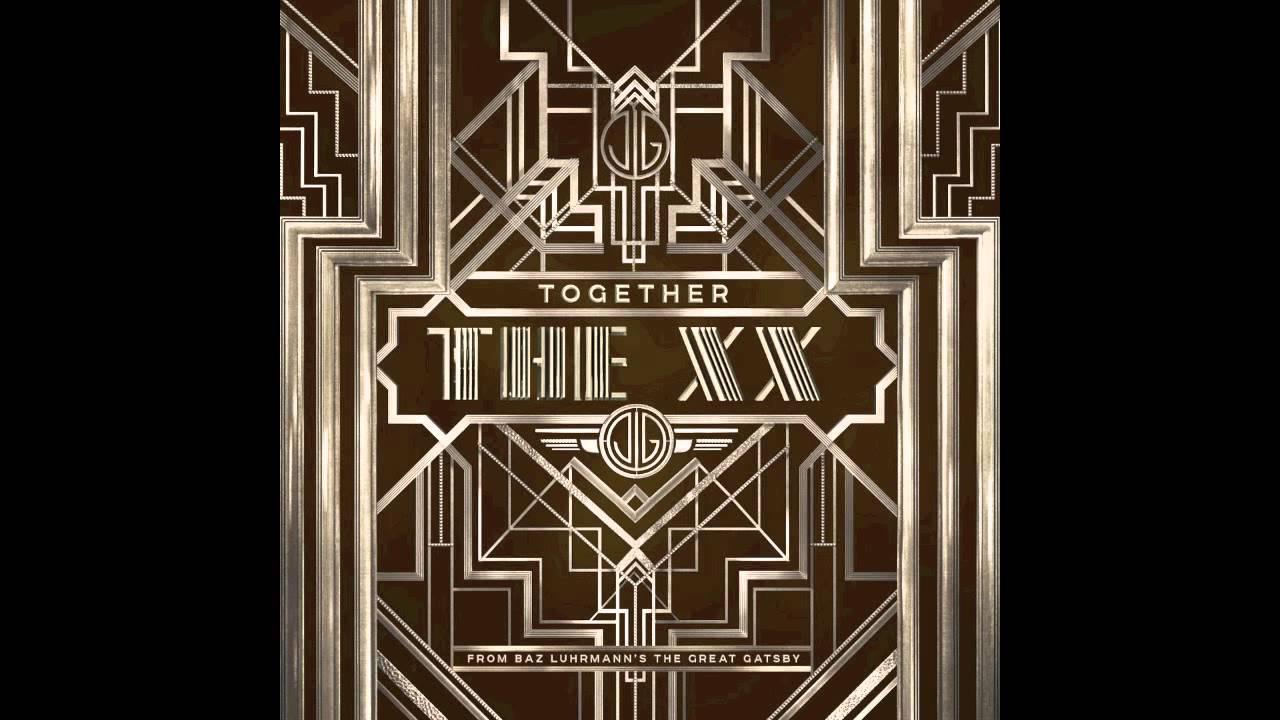 The xx together скачать mp3