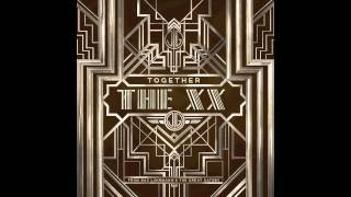vuclip The xx - Together