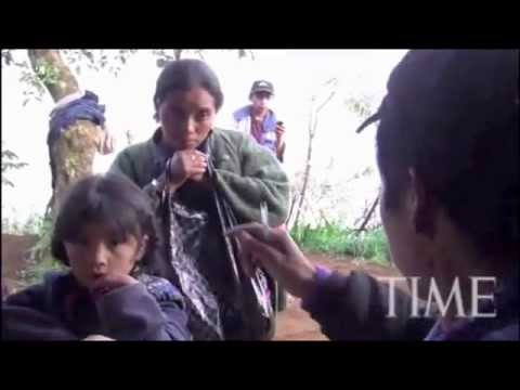 Solar Energy Combats Poverty in Guatemala - YouTube.flv