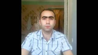 Rovsen Arif oglu Quliyev