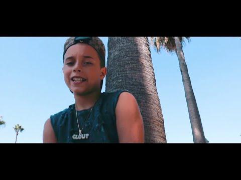 Tyga - Taste (Official Video)Remix