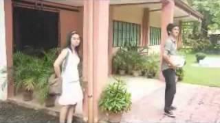 Beautiful In My Eyes ( Tagalog  Version )