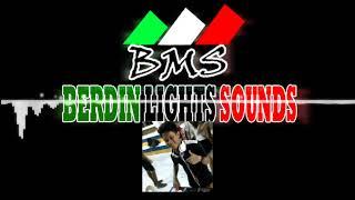 TAGA ASA KA DANCE BOMB REMIX 2018 DJ BRYAN JAMES