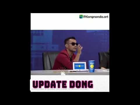 Hay Tayo Di Indonesian Idol