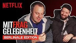 Philipp Käßbohrer & Matthias Murmann - How to Sell Drugs Online (Fast)   Mitfraggelegenheit