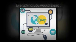 Merchant Services and Credit Card Processing for Online Gaming