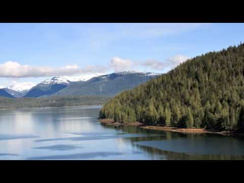 Alaska Fast Facts - Video by Mapsofworld.com