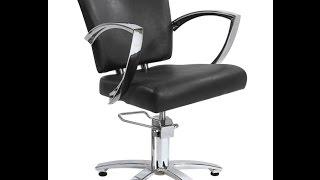 Кресло для салона красоты  с электроподъемником(Кресло для салона красоты с электроподъемником http://ukrsalon.com.ua/category_5.html - здесь Вы сможете купить парикмахе..., 2014-09-23T13:14:14.000Z)