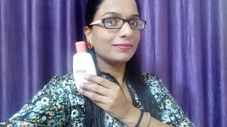 Calamine Lotion for Itchy & oily Skin|| Calamine lotion Review ||Best Skincare Product for oily Skin