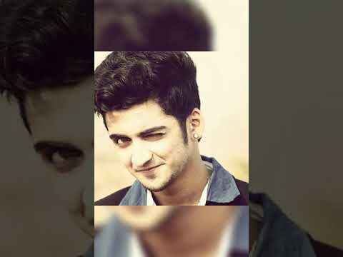 Sumedh Mudgalkar WhatsApp status ( buzz song )