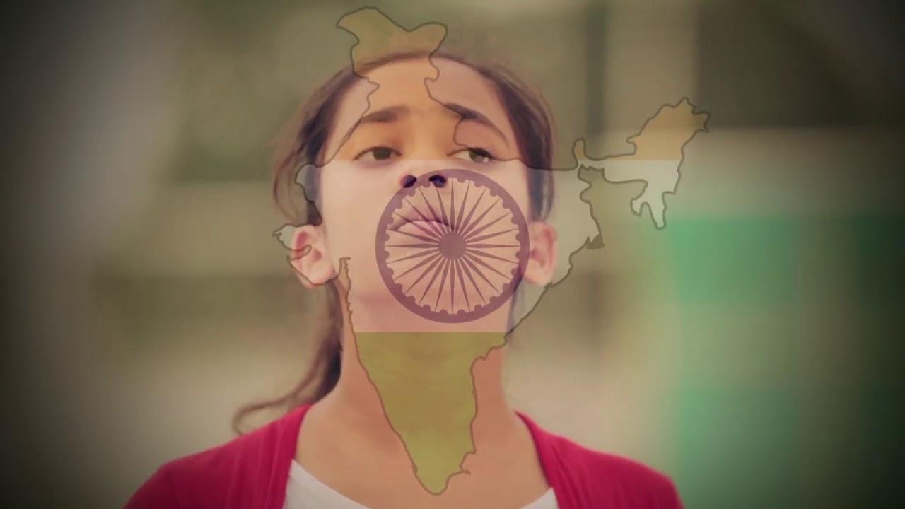 Download Award winning Short Film Swachh Bharat Short Film Festival Competition 2016