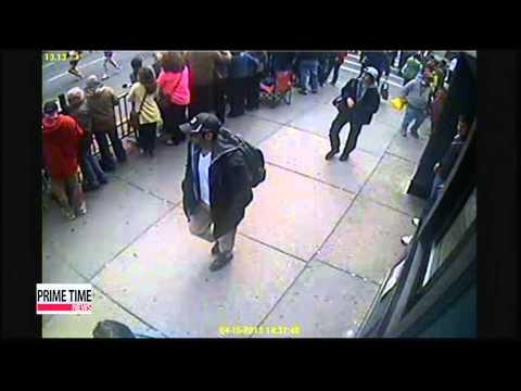 Boston bombing suspect claims no foreign involvement  보스턴 테러, 테러조직 연계없이 자생적으로 저지른듯