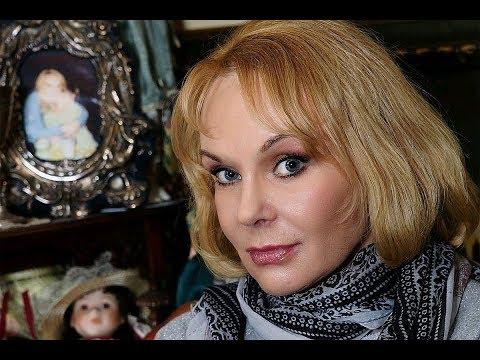 Цывина перед трагедией заявила о беременности: возлюбленный артистки сделал шокирующее заявление