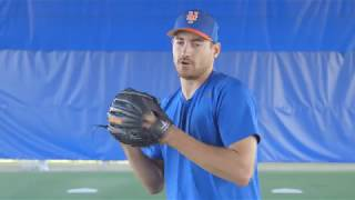 Mets Kids Clubhouse, Episode 7: Seth Lugo