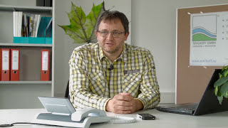RAID Datenrettung (RAID 5) RecoveryLab Kundenmeinung Erfahrung
