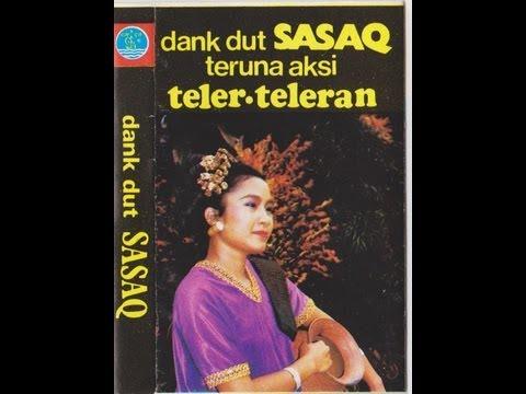 Dangdut Sasak