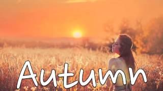 "🎸 Country Pop Beat ""Autumn"""