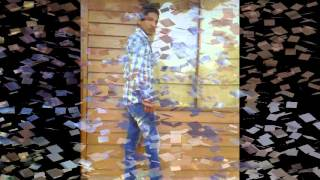 KK SONGS Tu Mujhe Soch Kabhi **Tu kisi aur ko chahe kabhi khuda na kare**