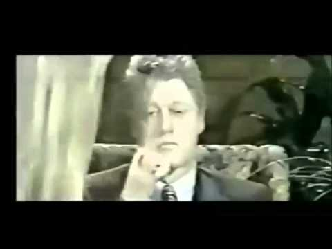 History of Monarch Mind Control and Hollywood Sex Slaves