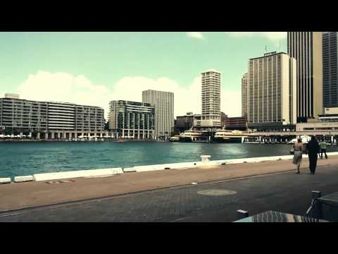 גד אלבז - חלק ממני - וידאו קליפ Gad Elbaz - Part Of Me - New Music video