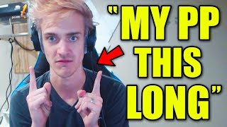 10 SECRETS Fortnite Streamers DON'T Want You To Know!