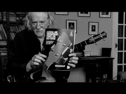 Mel Bay Classical Guitar Method Pdf