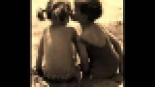 Gambar cover Que Sera Sera by Goga wmv