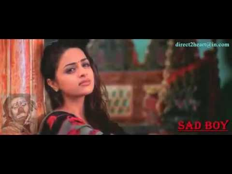 Ye Kya Majboori Hai movie Kuch Tum Kaho Kuch Hum Kahein   YouTube
