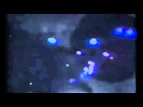 Brian Eno and David Byrne - Mea Culpa mp3