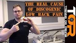 hqdefault - Epidemiology Of Low Back Pain Manchikanti