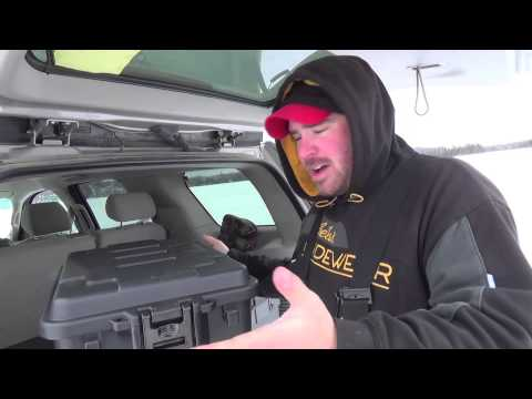plano-storage-trunks-for-ice-fishing