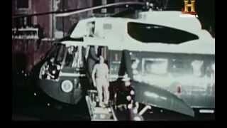 El Ejército Secreto de la OTAN - Documental Completo