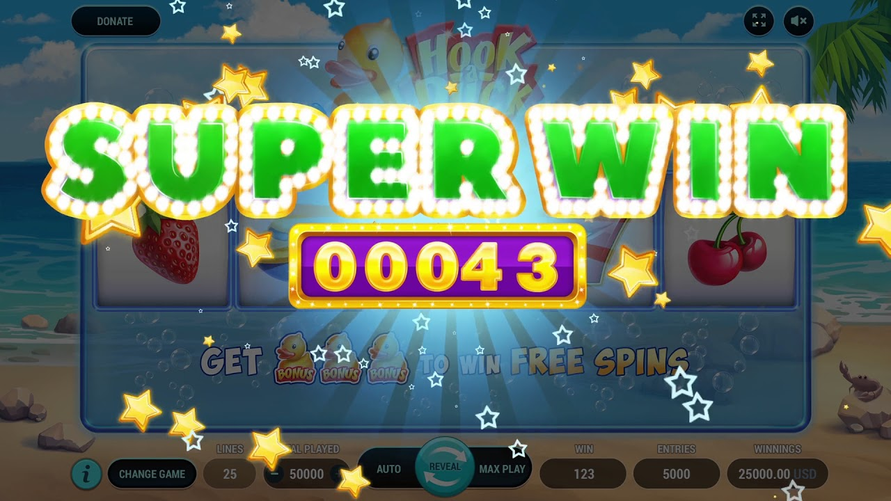 RiverSweeps Games Overview: Play the Most Popular and Featured Games and  Get Chance to Win