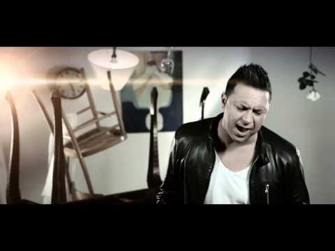Questo amore non è un peccato - Roberto Polisano (official video)