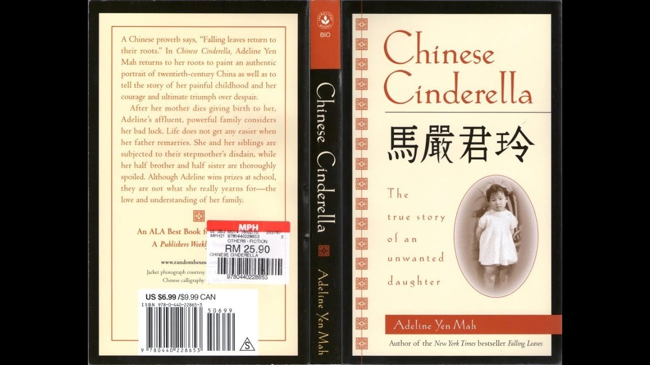 china cinderella Yeh shen a cinderella story from china chinese folktale that originated way  before the european cinderella bilingual book - in chinese and english.