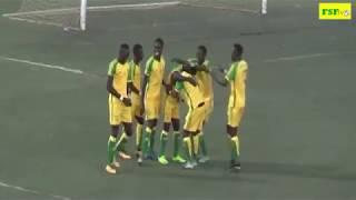 Download Video Résumé   Racing Club de Dakar VS  ASFA (2-1), finale de la coupe du HCCT MP3 3GP MP4