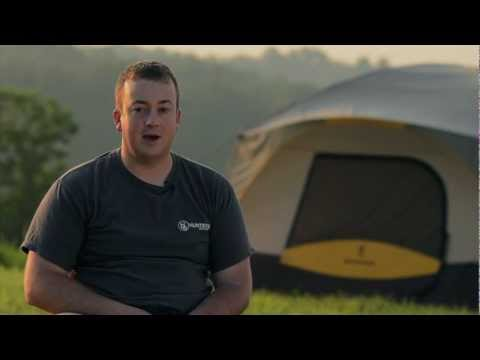 Browning Camping and Alps OutdoorZ ne products