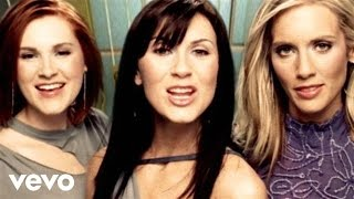 Shedaisy – Get Over Yourself Video Thumbnail
