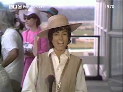 BBC Election 1970   Part 2