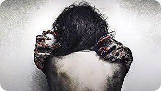 SIREN Trailer (2016) Horror Movie