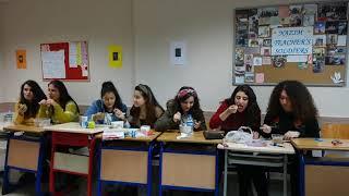 Nursan Anadolu Lisesi