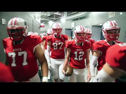Lakeville North Football