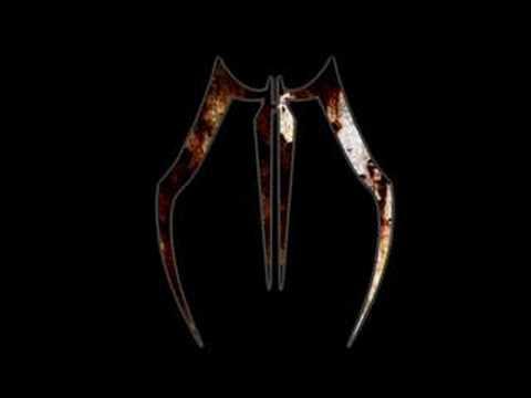 Dawn of Ashes - Naildriven