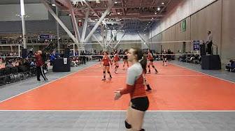 mizuno volleyball 2019 02