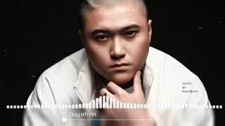 top 10 vietnam idol