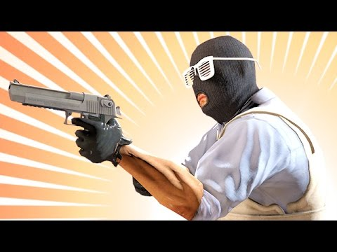 cs go matchmaking moments You will no longer be removed from the matchmaking queue while live spectating  dota 2 update - march 29th, 2018 mar 29, 2018 dota 2 update - march 22nd, 2018.
