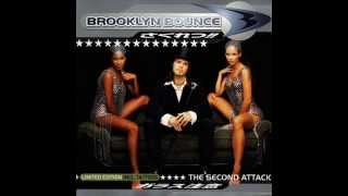 Brooklyn Bounce-The Second Attack FULL ALBUM