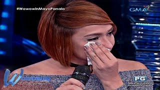 Wowowin: Comedians share their story behind the laughter